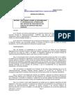 158-2013-CDOSIPTEL Disponibilidad y Continuidad TUPs Rurales Pulicado 05-12-2013