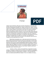 143116915-O-Papalagui-Erich-Scheurmann.pdf