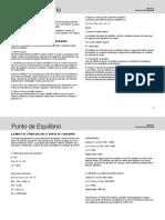 punto_equilibrio.pdf
