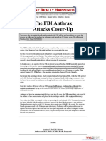The FBI Anthrax Attacks Cover-Up www-whatreallyhappened-com.pdf