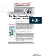 The Five Dancing Israelis Arrested On 9-11 www-whatreallyhappened-com.pdf