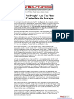 The Pod People and the Plane That Crashed Into the Pentagon www-whatreallyhappened-com.pdf