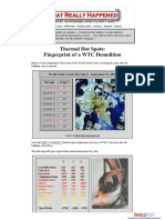 Thermal Hot Spots- Fingerprint of a WTC Demolition www-whatreallyhappened-com.pdf