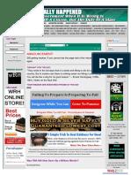 TWA 800 whatreallyhappened-com.pdf