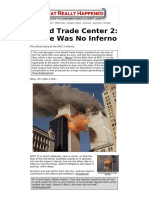 WTC 2- There Was No Inferno whatreallyhappened_com.pdf