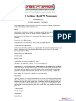 United Airlines Flight 93 Passengers www-whatreallyhappened-com.pdf