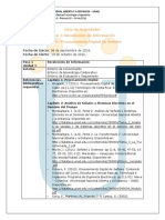 Guia Actividades Paso1 PDS 2016 C