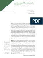 Potência muscular e capacidade de sprints repetidos em jogadores de futebol.pdf