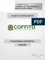 prova de desportiva do crefito.pdf