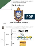 Clase Soldadura2