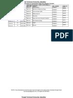 201042353246Final Date Sheet 22-4-10