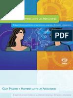 hombre y mujeres.pdf