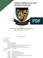 GIJOE Document Draft 03