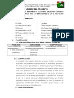 ENTREGAR A DIRECCION.docx