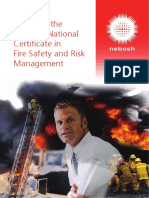 National Fire Guide Nov 14 Spec V242201634116
