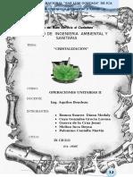 CRISTALIZACION1.docx