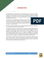 Informe 1 de Laboratorio de Fisica III-final