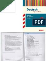 Deutsch_auf Einen Blick_Epochen Der Deutschen Literatur - Markus Hille