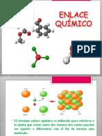 Quimica... Unidad 4