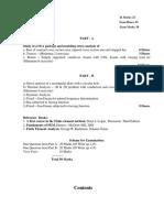 FEA Lab Manual.pdf