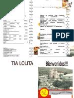 BISTEC DE RES ENTOMATADO.docx