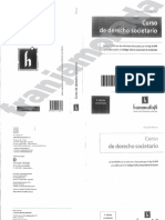 Curso de Derecho societario Nissen 2016.pdf