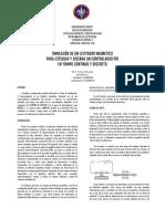 paper_levitador-libre.pdf