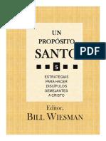unpropositosanto.pdf