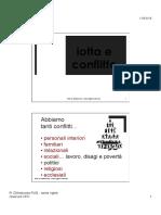 8.A. lotta e conflitto.pdf
