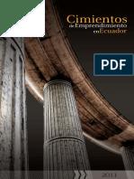 cimientos de emprendimiento en el ecuador.pdf