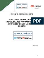 Violencia-Psicologica_Clinica-Juridica-UNIR-FFP-1.pdf