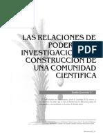 Poder en la comunidad_cientifica.pdf