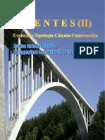 Libro Puentes II.pdf