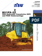 CATALOGO D51EX,PX-22.pdf