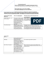 revision 01381772-josephrmartin-practicumexercise3