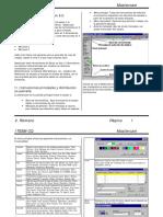 MANUAL DE MASTERCAM.pdf