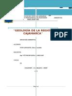 GEOLOGIA.docx