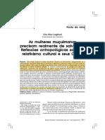 Mulçumanas e relativismo (Feministas).pdf