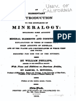 INTRODUCTION MINERALOGY-1.pdf