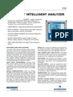 Liq_ProdData_71-1056.pdf