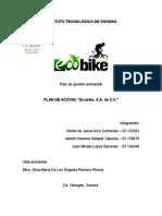 Avance-123-4-5-Y-6 Ecobike.docx