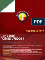 TarifaRio