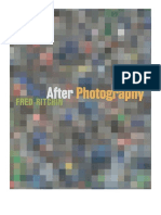 The Photography Reader Pdf