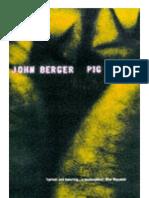 Pig Earth by John Berger
