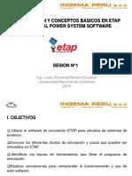 Curso-ETAP.pdf