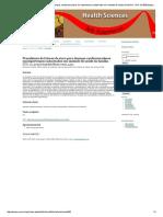 artigo - 02.pdf
