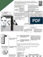 Interaccionismo Simbolico.pdf