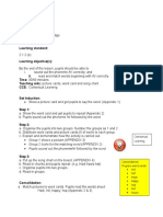 unit_1_reading.docx