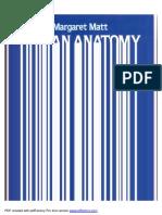 Anatomy Coloring Book - Dover.pdf