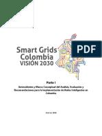 1_Parte1_Proyecto_BID_Smart_Grids.pdf